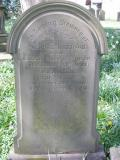 image of grave number 40837